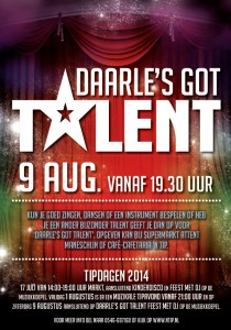 daarle's-got-talent-2014